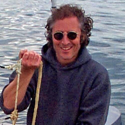 Gene Carl Feldman