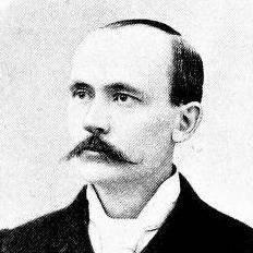 George R. Malby
