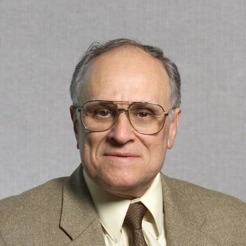 Gerard J. Foschini