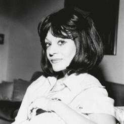 Ghada al-Samman