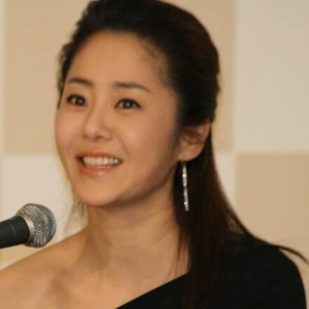 Go Hyeon-jeong