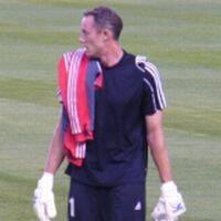 Greg Sutton