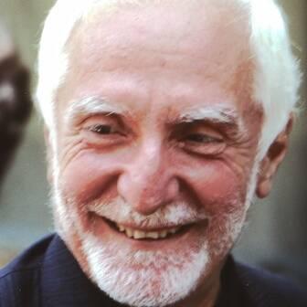 Grégoire Haddad