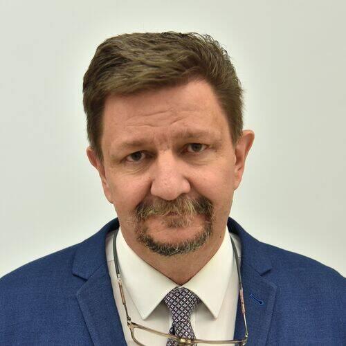 Grzegorz Schreiber