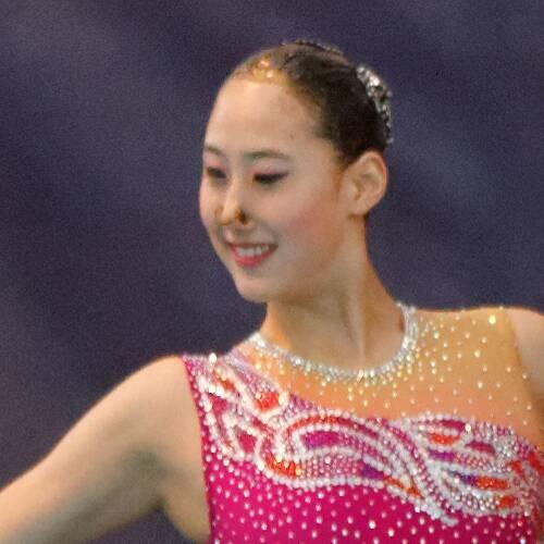 Gu Xiao