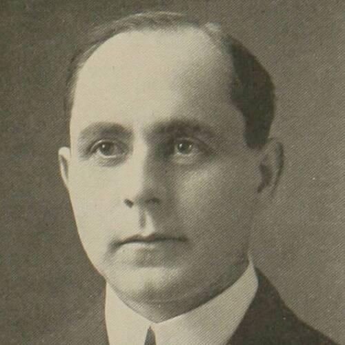 Guy Lowman