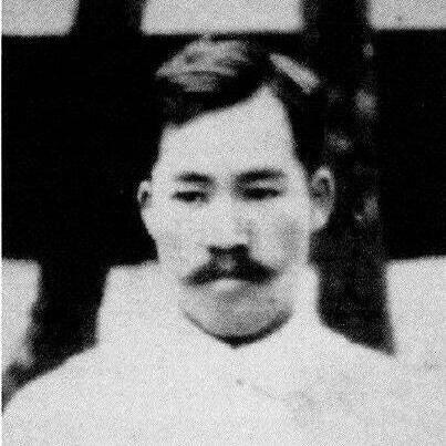 Hakaru Hashimoto