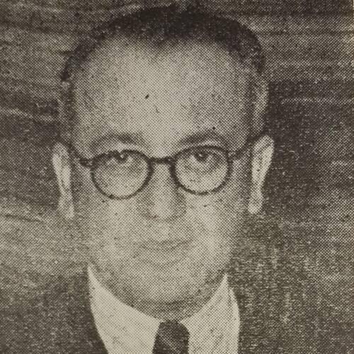 Hamid Beik Frangieh