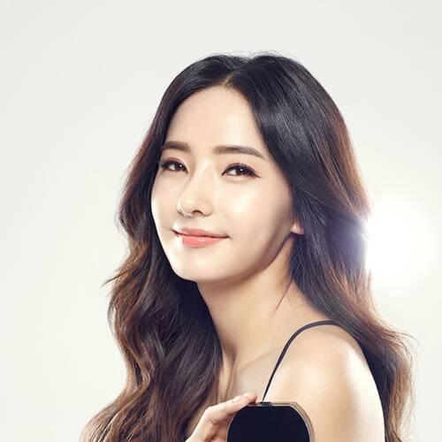 Han Chae-yeong