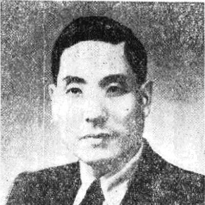 Han Lih-wu