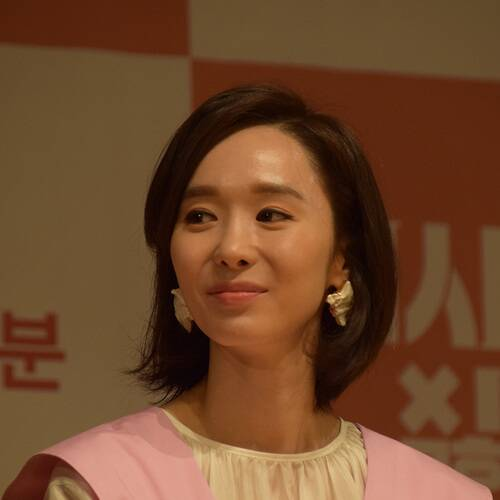 Han Su-yeon