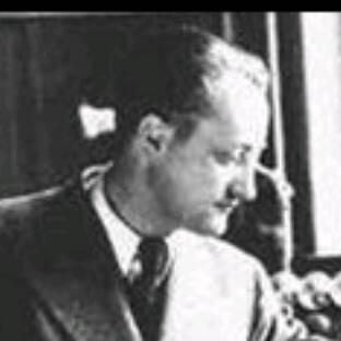 Hans von Halban
