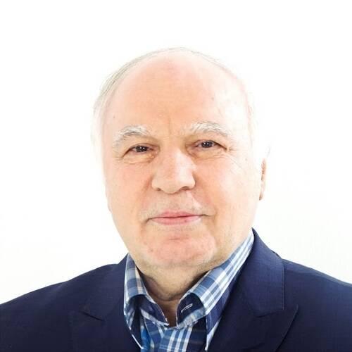 Hasan Tavanayan Fard