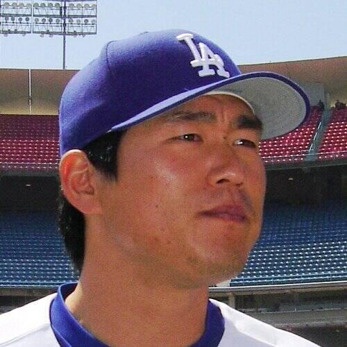 Choi Hee-seop