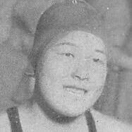 Hideko Maehata
