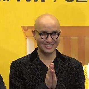 Hong Seok-cheon