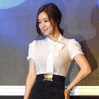 Hong Su-a