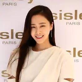 Hong Su-hyeon