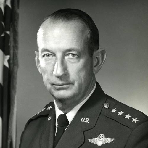 Horace M. Wade