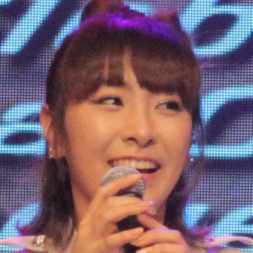Heo Chan-mi