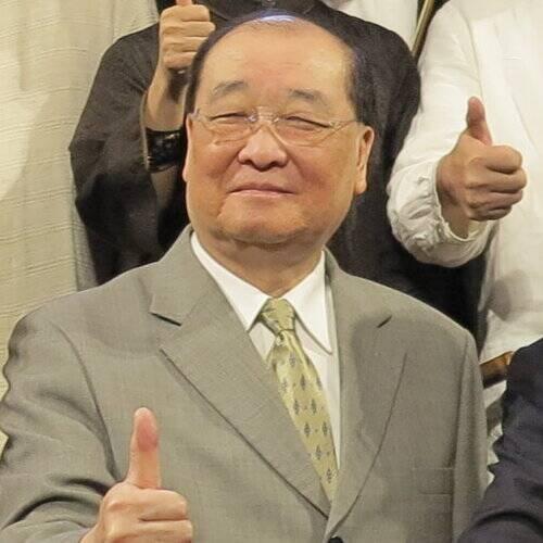 Hung Meng-chi