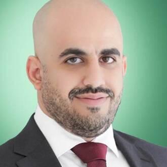 Hussain Al Mutawaa