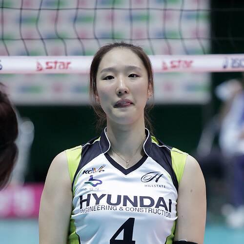 Hwang Yeon-joo