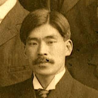 Hyozo Omori