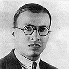 Ibrahim Tuqan