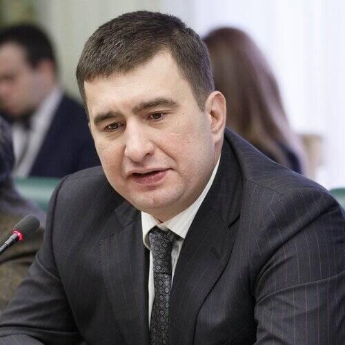 Ihor Markov