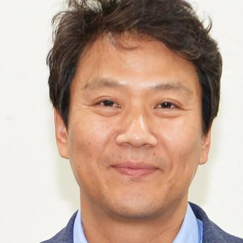 Im Jong-seok