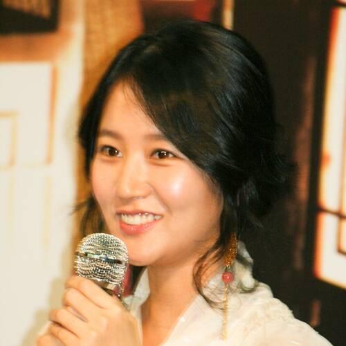 Im Jeong-eun