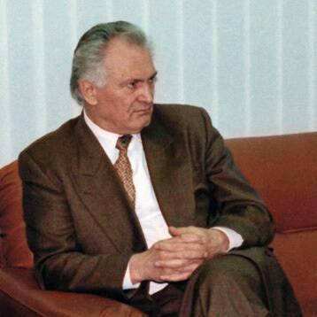 Ion Ciubuc
