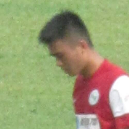 Ip Chung Long