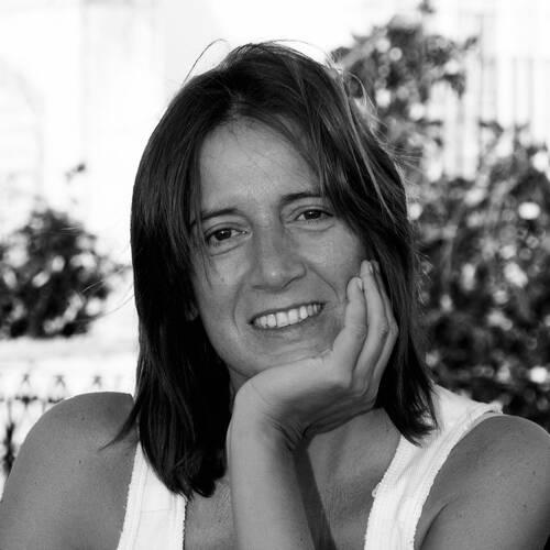 Isabel Soveral
