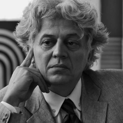 Ivan Djeparoski