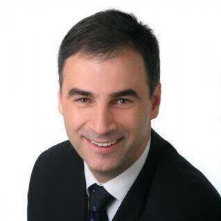 Ivan Stoiljkovik