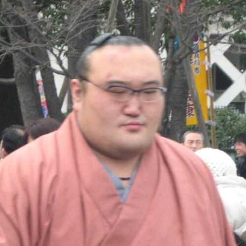 Iwakiyama Ryūta