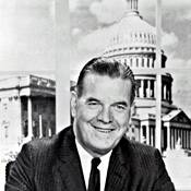 James A. Burke