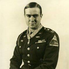 James M. Burt