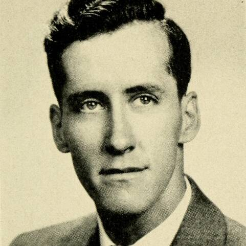 James R. Lawton