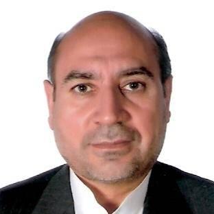 Jamshid Ghanbari Maman