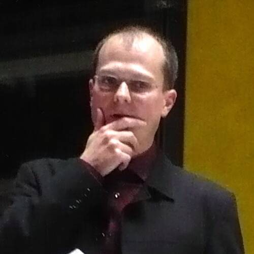 Jan Kopp
