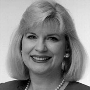 Janegale Boyd