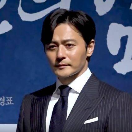 Jang Dong-geon