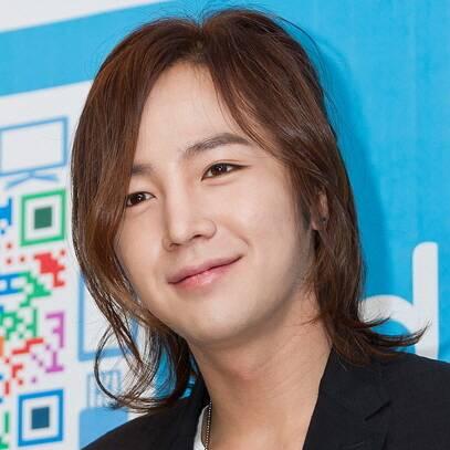 Jang Geun-suk