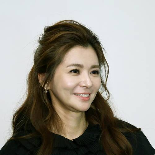Jang Seo-hui