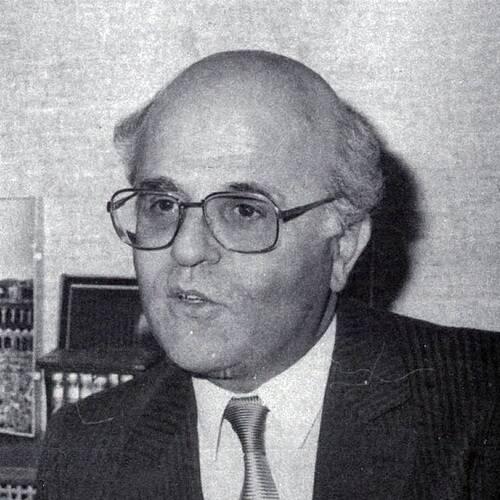 Jean Obeid