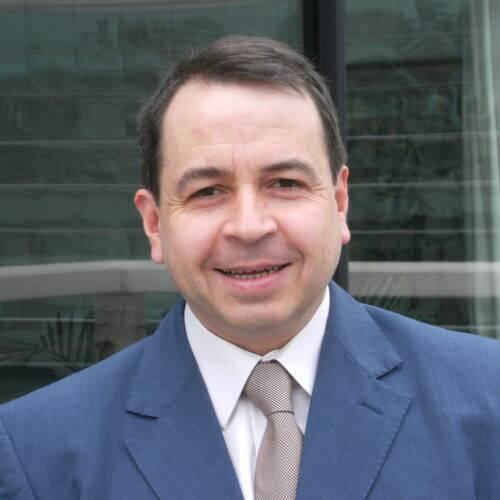 Jean-Pierre Thiollet