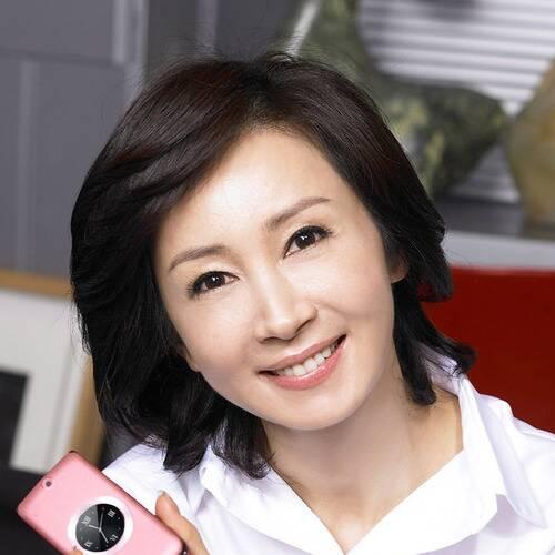 Jeon In-hwa